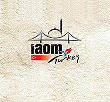 IAOM MEA Turkey 2009