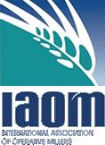IAOM-MEA