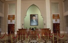 الجمعية الدولية للمطاحن في الشرق الأوسط وأفريقيا – الأردن 2011