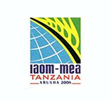الجمعية الدولية للمطاحن في الشرق الأوسط وأفريقيا – تانزانيا 2008