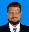 Abbas Kanchwala