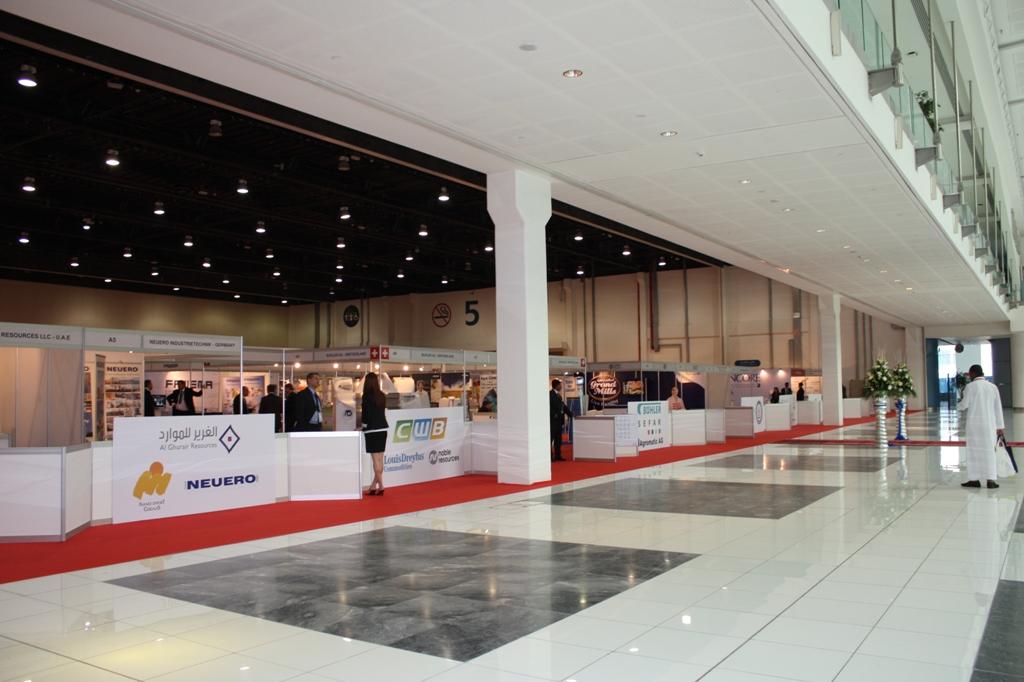 Photo Gallery - Expo