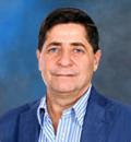 بشار بوبص