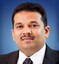 Faisal Basheer