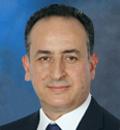 Kamel Belkhiria