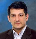 Seyed Mohammad Reza Mortazavi