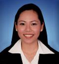 Sheena Astete
