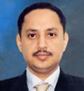 Walid Ali Mohamed Saeed