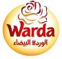 logo_warda