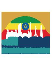 الجمعية الدولية للمطاحن في الشرق الأوسط وأفريقيا – أثيوبيا 2016