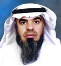 Abdullah Abdul Aziz Ababtain