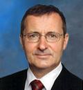 Martin Shlauri