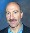 Nicolas T. Tsilkhlakis